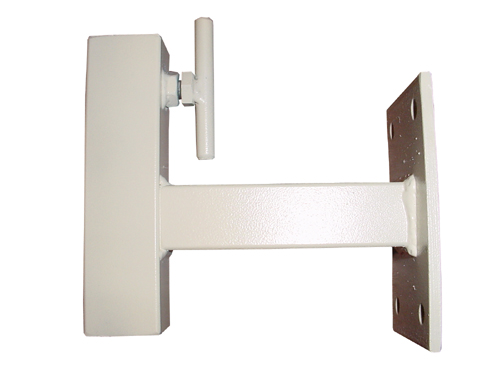 Adjustable Wall Mounted Ballet Barre Bracket